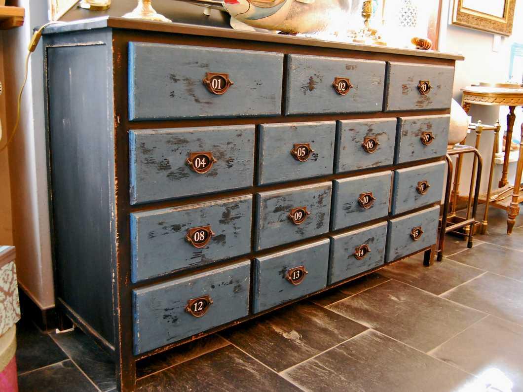eyecatcher archiv antike m bel 53 antike m bel. Black Bedroom Furniture Sets. Home Design Ideas