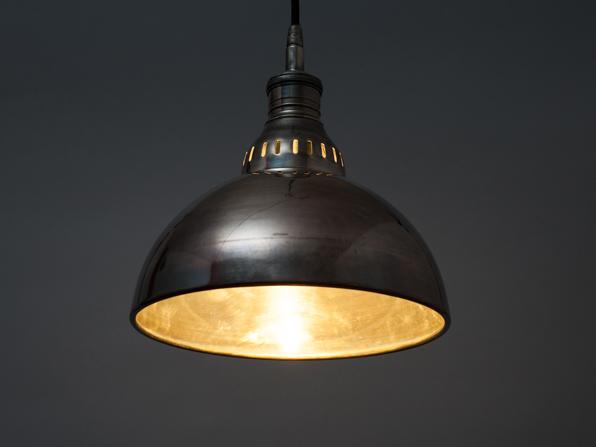 Lampe industriestil antike m bel interieurs in dresden for Raumgestaltung dresden