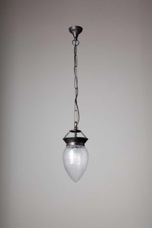 lampen-dresden-eyecatcher-jugendstil-zapfen-klein-glas