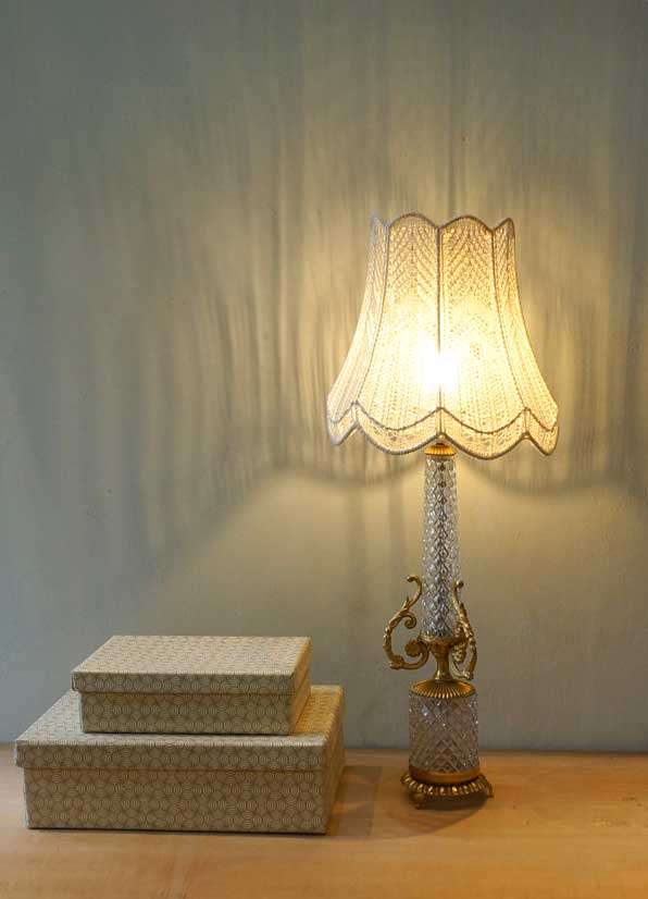 Exklusive m bel dresden neuesten design for Exklusive lampen