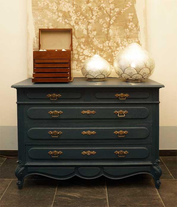 exklusive m bel dresden. Black Bedroom Furniture Sets. Home Design Ideas