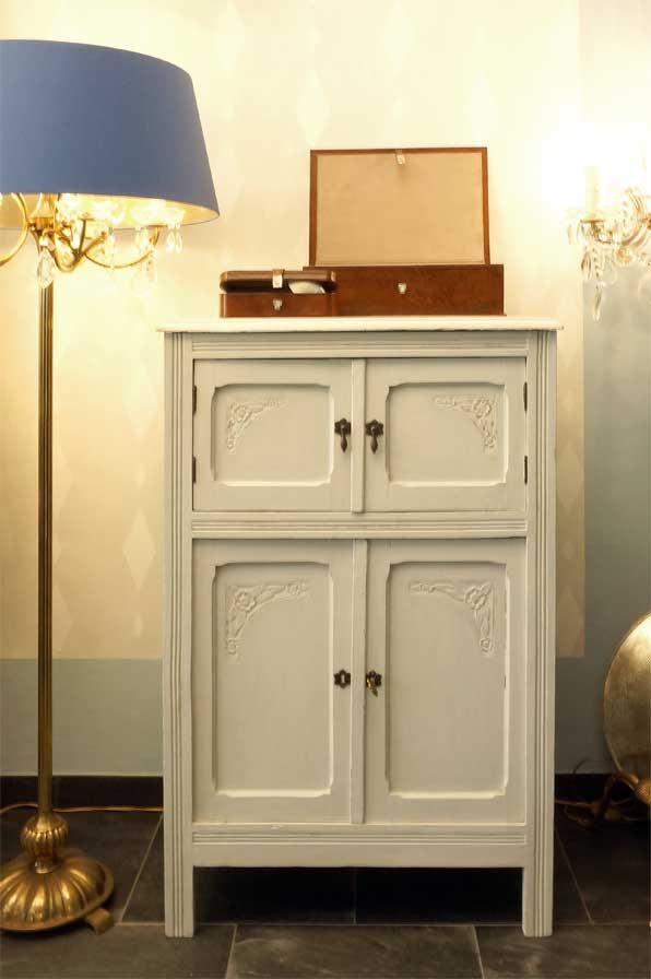 jugendstil-schrank-alt-antik-dresden-01 - Antike Möbel & Interieurs ...