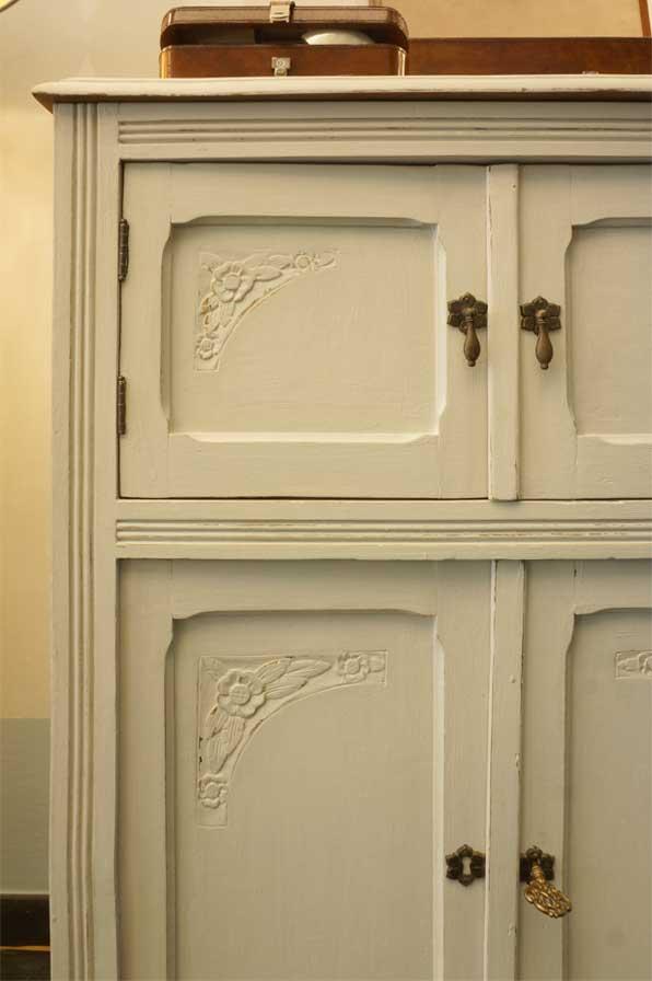 jugendstil-schrank-alt-antik-dresden-03 - Antike Möbel & Interieurs ...