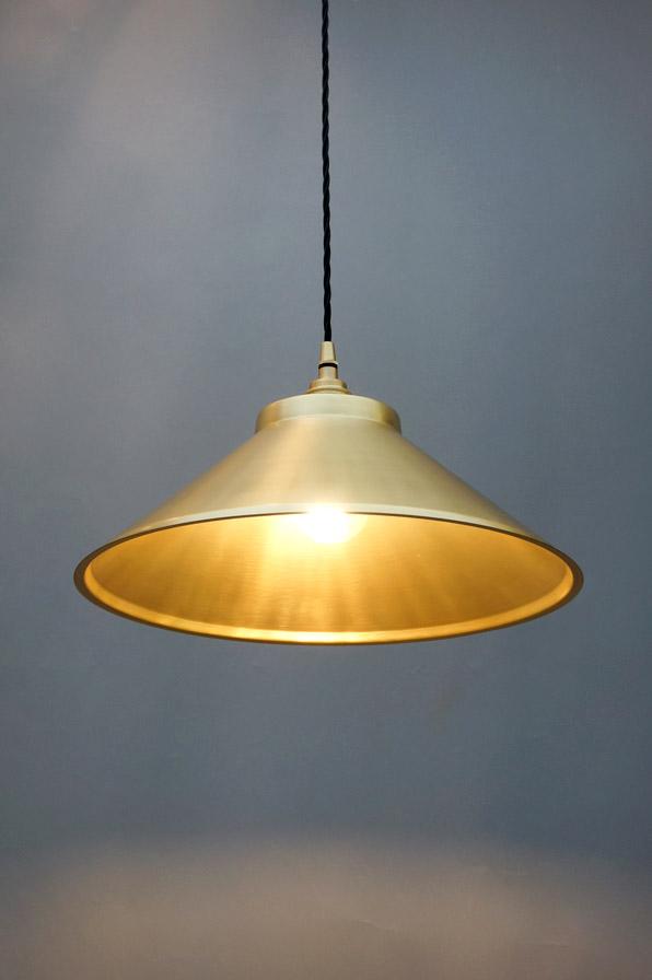 haengeleuchte aus messing lampe in dresden eyecatcher 03