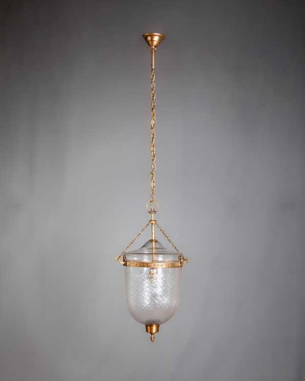 laterne geschliffenes glas sterne antike m bel interieurs in dresden eyecatcher. Black Bedroom Furniture Sets. Home Design Ideas