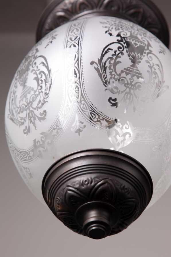 lampen-dresden-eyecatcher-jugendstil-gross-klassisch-glas