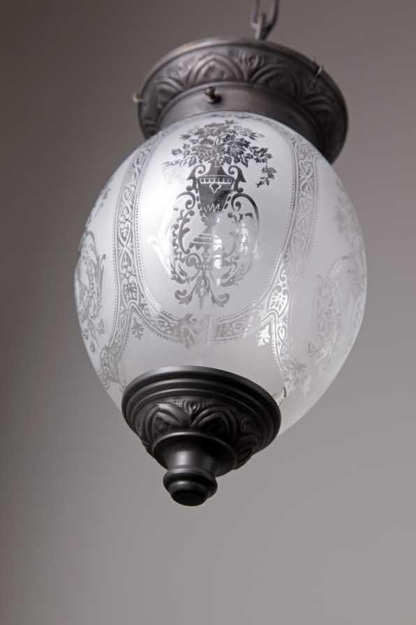 lampen-dresden-eyecatcher-jugendstil-klein-klassisch-glas