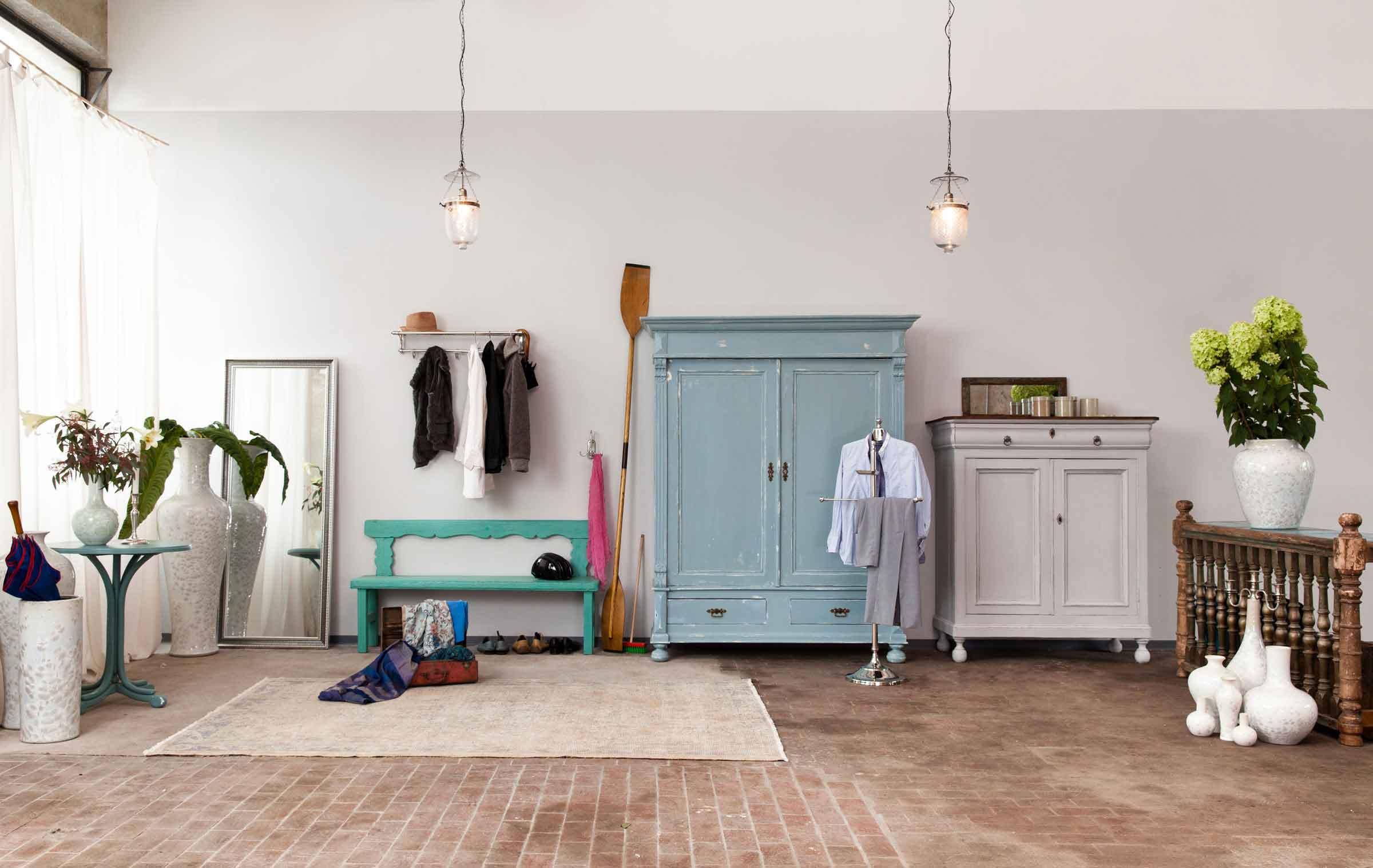 mobelhauser dresden im quelle online shop with mobelhauser dresden good mobelhauser dresden. Black Bedroom Furniture Sets. Home Design Ideas