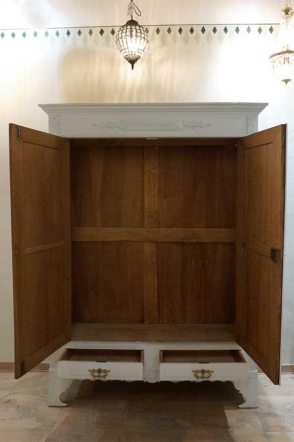 Exklusive möbel dresden  schrank-antik-moebel-dresden-02 - Antike Möbel & Interieurs in ...