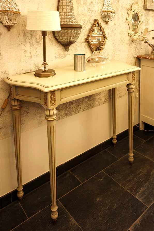Exklusive möbel dresden  beistelltisch-antik-moebel-dresden-01 - Antike Möbel & Interieurs in ...