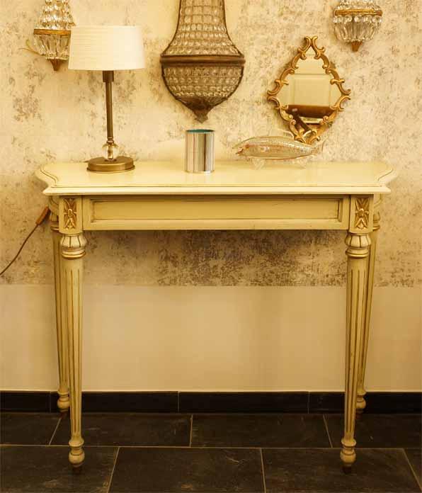 Exklusive möbel dresden  beistelltisch-antik-moebel-dresden-03 - Antike Möbel & Interieurs in ...