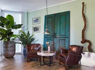 raumgestaltung antike m bel interieurs in dresden